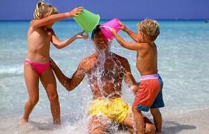 отпуск-с-детьми1