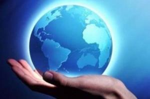 спасение планеты