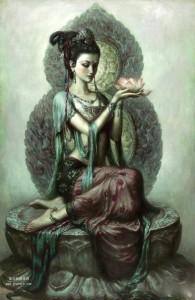 http://meditation-portal.com/wp-content/uploads/2014/07/hz7OFVtZOoM-195x300.jpg