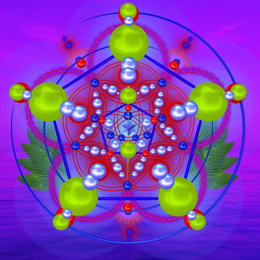 http://meditation-portal.com/wp-content/uploads/2014/08/%D0%9E%D1%82%D0%BF%D0%B5%D1%87%D0%B0%D1%82%D0%BE%D0%BA-Imprint.jpg