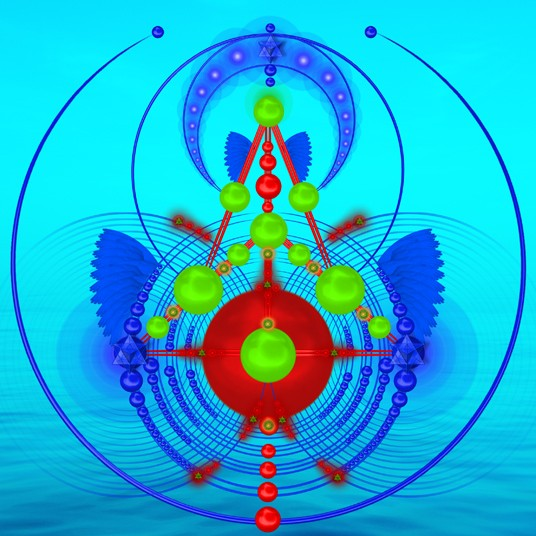 http://meditation-portal.com/wp-content/uploads/2014/08/%D0%A3%D0%B4%D0%BE%D0%B2%D0%BB%D0%B5%D1%82%D0%B2%D0%BE%D1%80%D0%B5%D0%BD%D0%B8%D0%B5.jpg