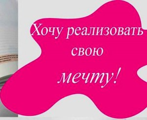 1014316_390962967681872_184157467_n