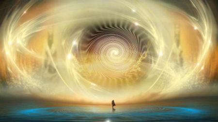 http://meditation-portal.com/wp-content/uploads/2014/08/1409289034_29.ozp_.jpg