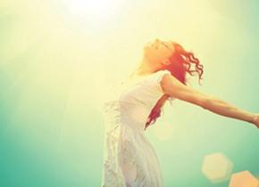 Как вернуться к истинным жизненным целям?