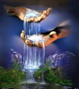 http://meditation-portal.com/wp-content/uploads/2014/08/88888-266x300.jpg