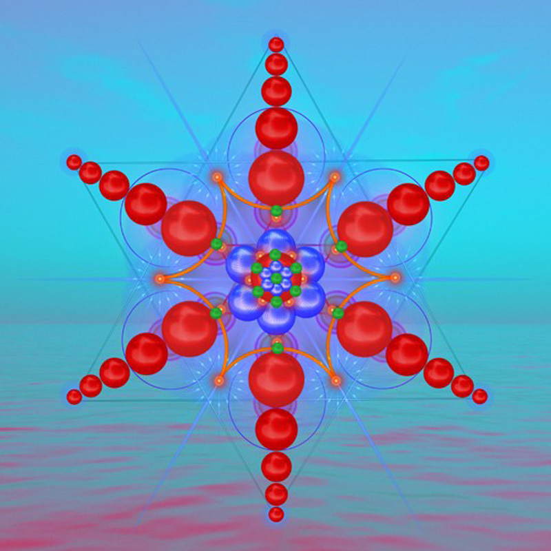 http://meditation-portal.com/wp-content/uploads/2014/09/acceptance_5282aaf6b5afa.jpg