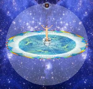 http://meditation-portal.com/wp-content/uploads/2014/09/image012-300x287.jpg
