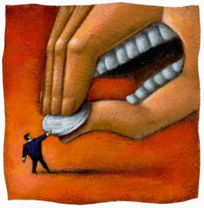 http://meditation-portal.com/wp-content/uploads/2014/09/image23-295x300.jpg