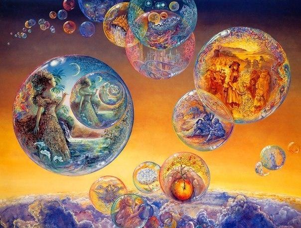 http://meditation-portal.com/wp-content/uploads/2014/10/321bcf.jpg