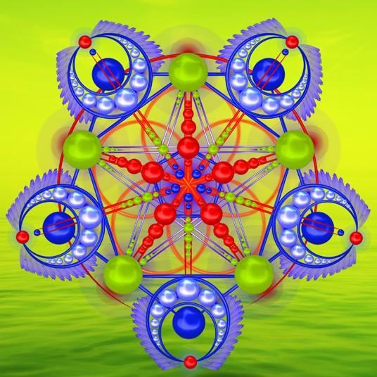 http://meditation-portal.com/wp-content/uploads/2014/10/5407b27dc57c3.jpg