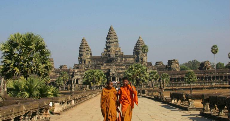 cambodja-12781626654787_w769h406