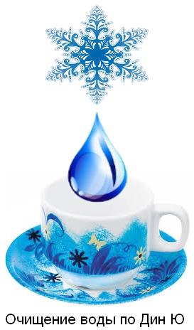 вода_фин