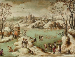http://meditation-portal.com/wp-content/uploads/2014/12/abel_grimmer_a_winter_townscape_with_figures-300x229.jpg