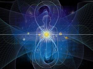 http://meditation-portal.com/wp-content/uploads/2015/01/9f948bac4674-300x224.jpg