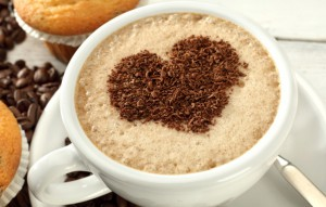coffee-cup-heart-love-beans