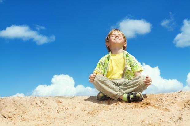 Картинки по запросу дети йога