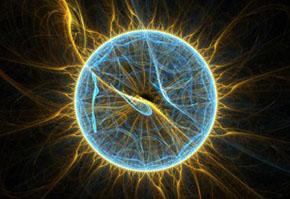 Сила яйцеклеток