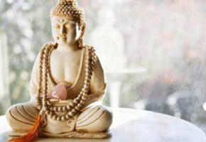 10 фильмов о буддизме, которые могут изменить вашу жизнь…