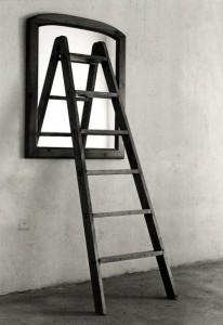 espejo-madoz1