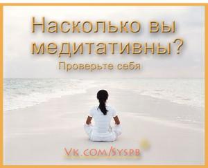 vvVY_HhOpCg