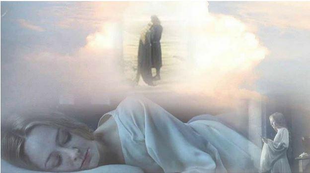 Человек, который нравится если снится человек, который нравится, то это, скорее всего, является отражение действительности.