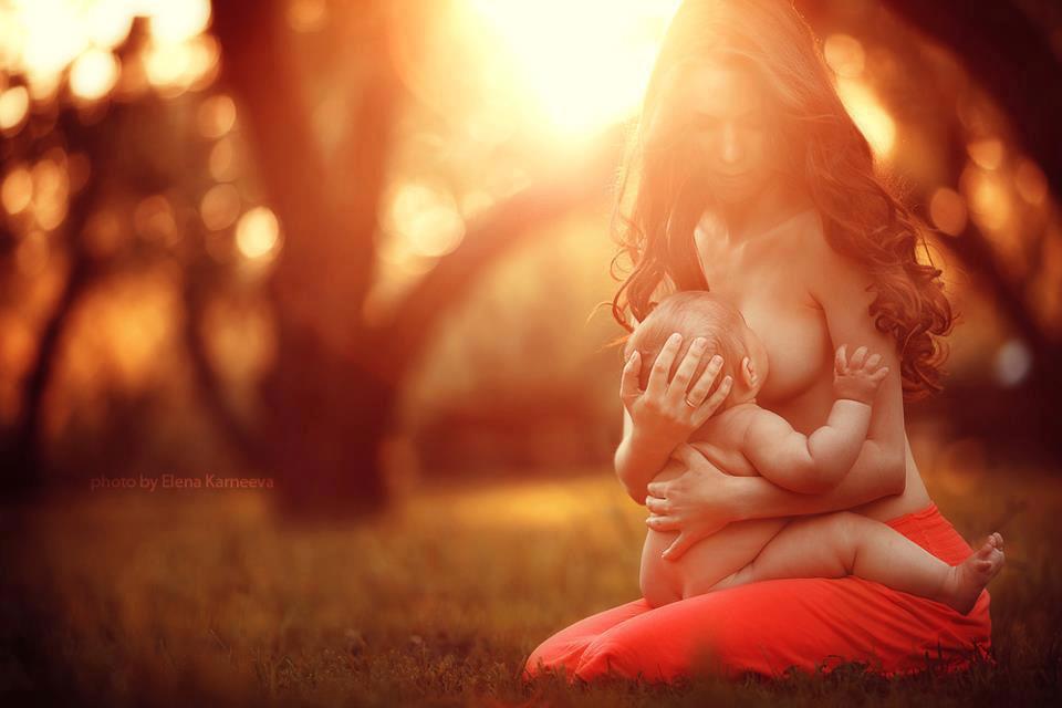 скачать материнство торрент - фото 6