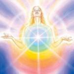 Practical spirituality-AlexanderArxost34