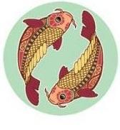 гороскоп август 2016 рыбы