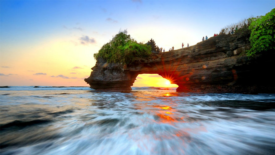 canggu-beach1
