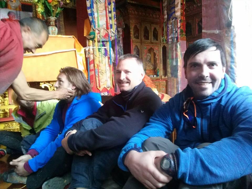 tibet_kora