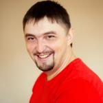 Дмитрий Ганев + Гостиная+MaxSolis