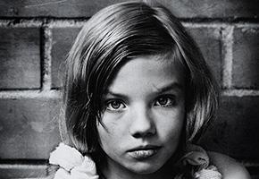 Трагедия дочерей, на которых возлагали роль родителей