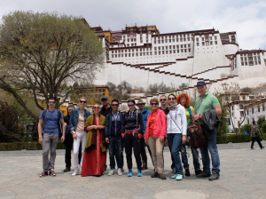 potala-group