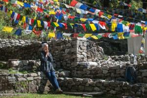 Nepal web-173