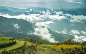 Nepal web-21