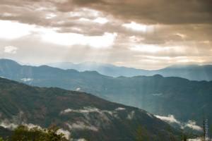 Nepal web-5