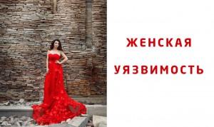 1Bc5umk_X6E