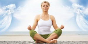 meditacii-na-kazhdyj-den