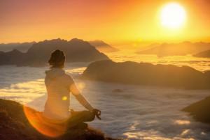 meditation-gory_DxO-1