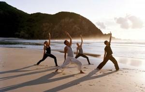 beach-yoga-5