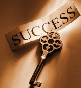 Программа матрица успеха скачать бесплатно