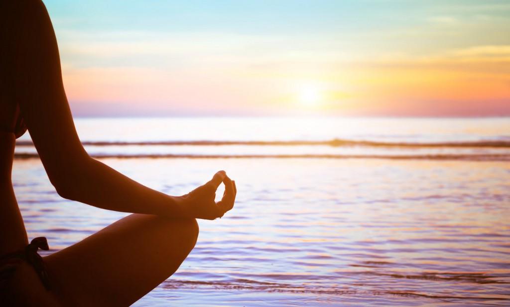 Медитации на природе -+авторские путешествия со смыслом -+maxsolis.ru