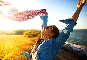 Как улучшить отношения или предназначение отношений – Код Жизни