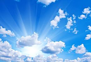 Божественность войдет, когда ты не ожидаешь…