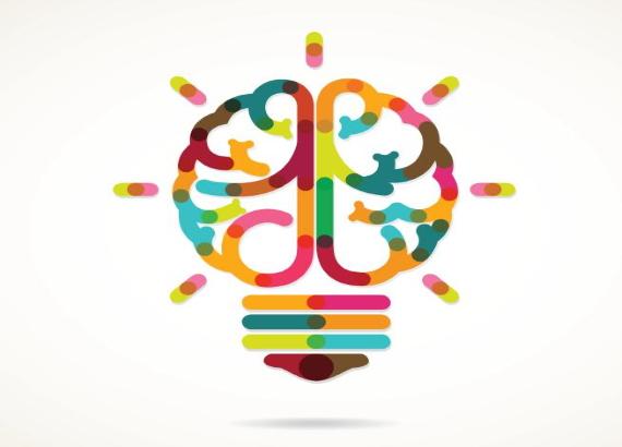 Как мы можем развить гибкость ума?