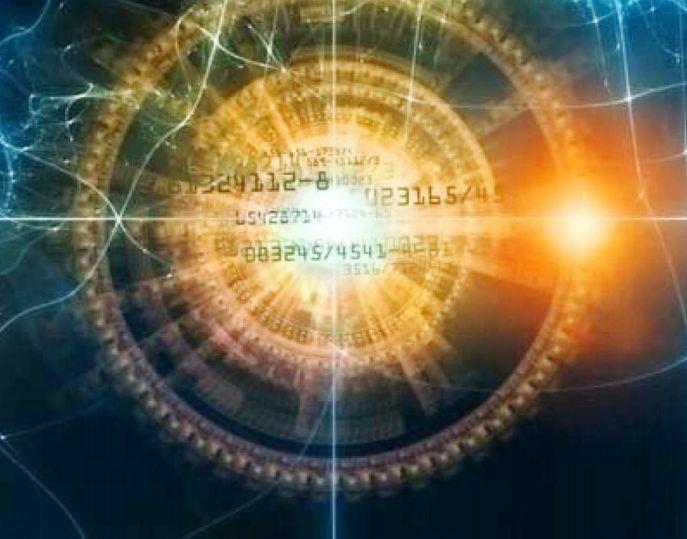 Код жизни и код отношений. Серия мастер-классов о предназначении