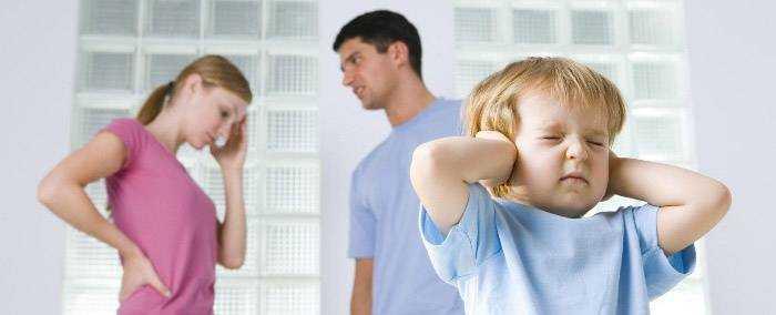 Как детские травмы влияют на взрослую жизнь