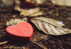 """Аффирмации """"Оздоровление и омоложение сердца"""" (для женщин)"""