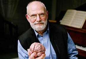 Чудаки с точки зрения нейропсихологии