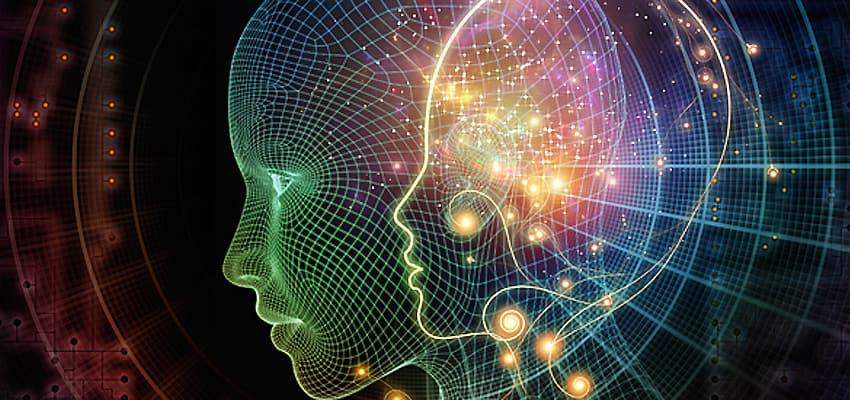Сознание и Осознанность. Похожие понятия с разными значениями